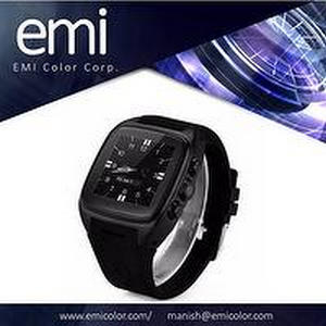 Hottest 3g wifi android GPS 4.2 quad core smart watch